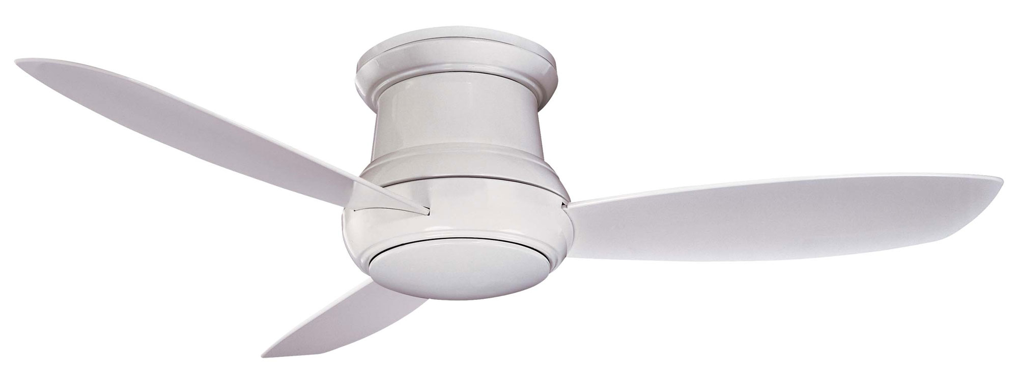 G squared art best ceiling fan for a low ceiling how to choose a the aloadofball Image collections