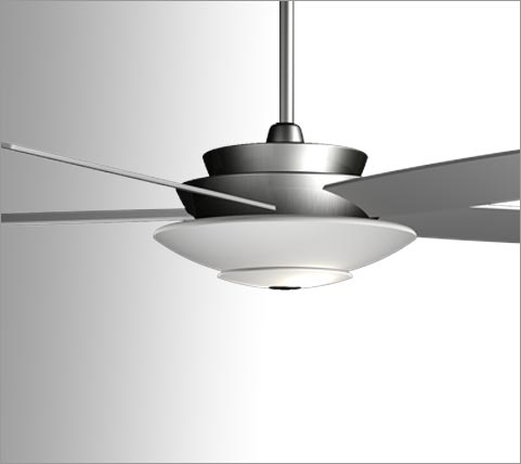 best ceiling fan for a low ceiling u2013 how to choose a ceiling fan for an 8 foot ceiling